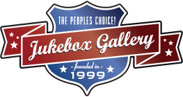 Jukebox Gallery